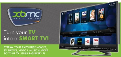 Xbmc Android Tv Box Channels